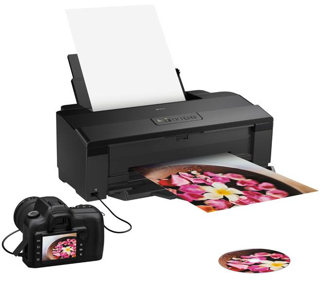 Печать картинок в хорошем качестве