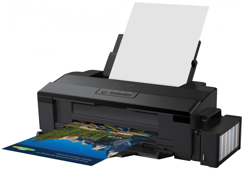 мартина принтер с снпч для фотопечати выполняет много