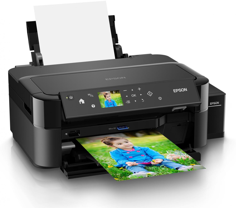 Картинки принтеров в хорошем качестве