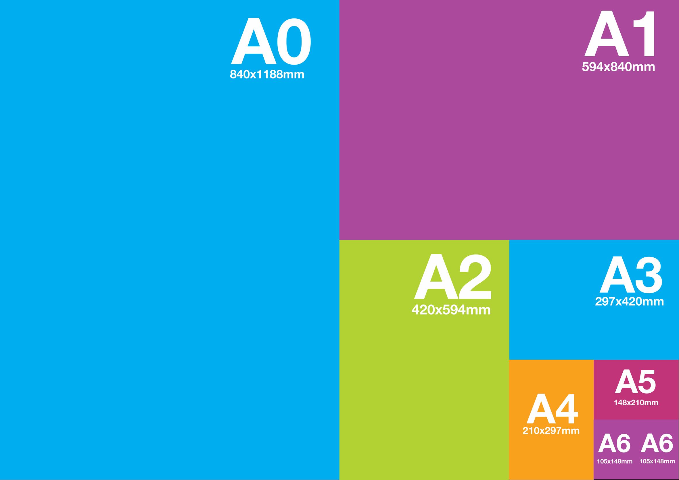 Открытка картинка, размер картинки а3