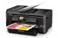 Epson  WF-7510 Refurbished с СНПЧ 2