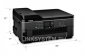 Epson  WF-7510 Refurbished с СНПЧ 3