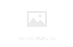 Какой принтер подойдет для сублимационной печати